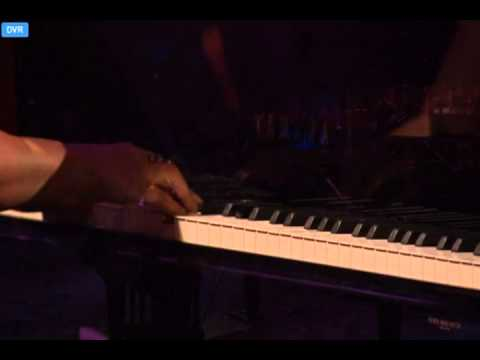 Sarah McLachlan - I Will Remember You (25-01-13 Yamaha 125th Anniversary concert)