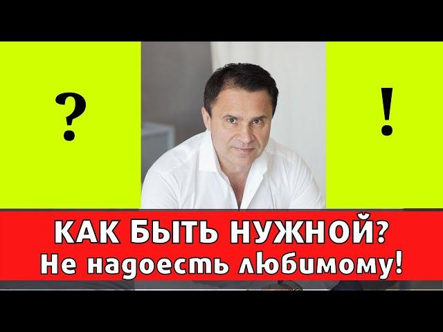 Александр Колосов.