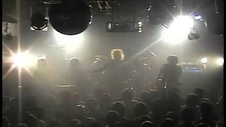 2011.12.3 Grand-Guignol [Live] 1/3