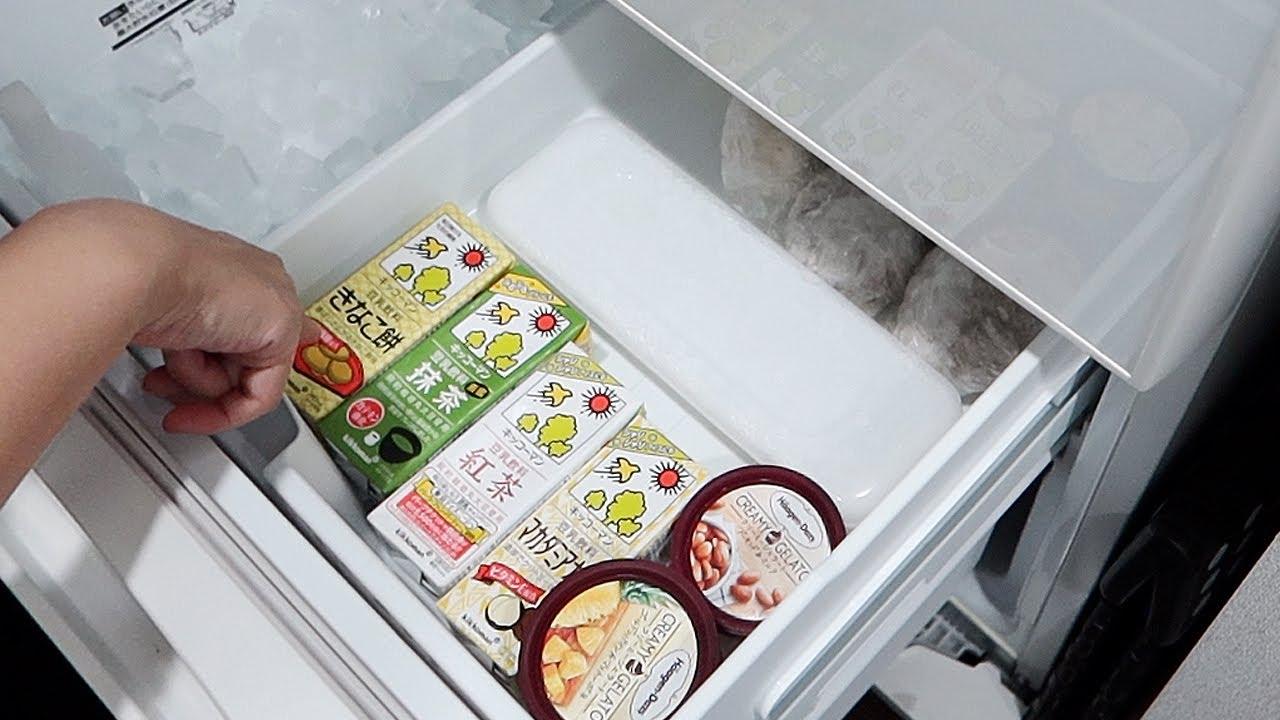 [ENG/日本語] 일본 일상 브이로그 | 빵순이의 오사카 일상 (아침 다방, 여름 음식, 여름 쇼핑)