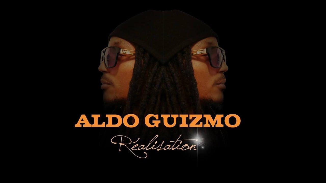 Aldo Guizmo - System Obsolete [July 2017]