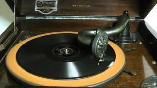 http://www.niks.or.jp/~ja0jac/ 昭和22年(1947年) コロムビアレコード ...