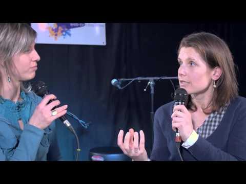 Emission sur la paix avec lise gallois des colibris 08 02 2015 partie 5 youtube - Emission sur la 5 ...