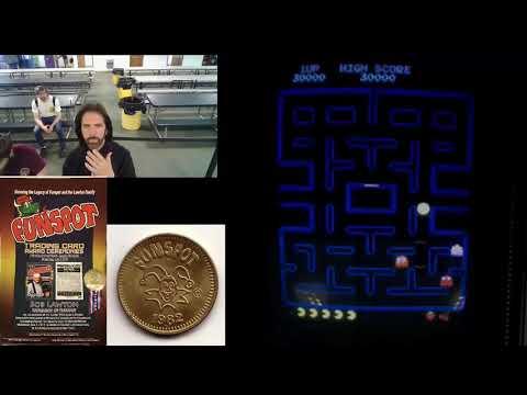 Perfect Pac-man: 20th Anniversary