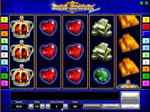 Казино онлайн crystal palace мнения о виртуальных казино
