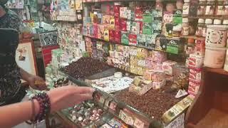 Rabat Medina shopping adventures مدينة الرباط