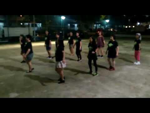 Winn yeo-Tennessee waltz(改编)20-9-17
