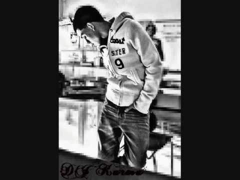 Broken Heart remix ft. Dj Karma