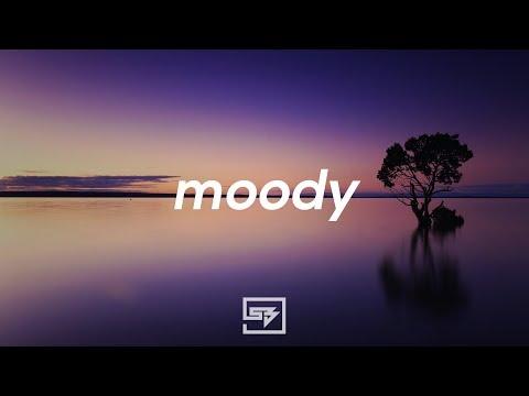 "[FREE] UK Dancehall x J Hus type beat x UK Afrobeat - ""Moody"" - Prod. by SkirmisherBeats"