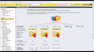 datenbanken24 Tutorial: Module definieren