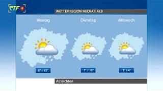 RTF.1-Wetter 22.02.2020