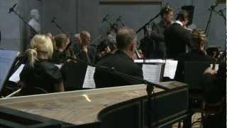 Alfred Schnittke - Concerto grosso no.1 - Preludio