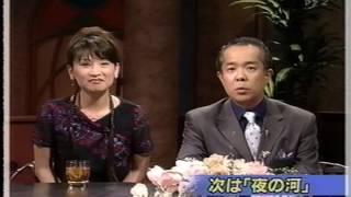 シネマ・パラダイス 山本富士子特集