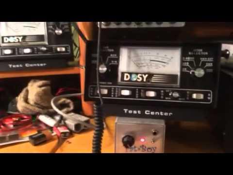 Connex 3300HP Tune-up Report   FunnyCat TV