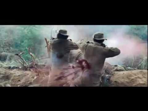 Tyler1 machine gun sound effect *LONG VER*