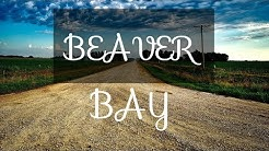 beaver bay mn