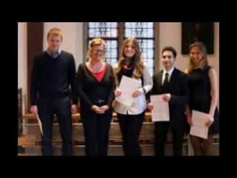 Amsterdam Law School