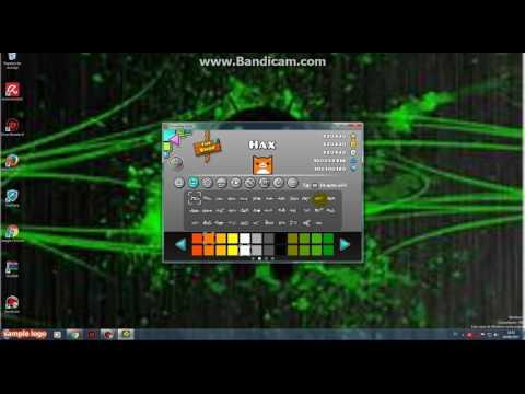 Hack De Geometry Dash 2.1 Mediafire