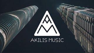 Base de Trap Uso Libre (Akilismusic-De Noche Instrumental)