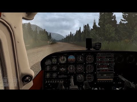 Top 10 Realistic Flight Simulator Games For Android Ios 2020
