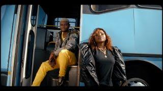 Makhadzi - Ghanama [Ft Prince Benza] (Official Video)