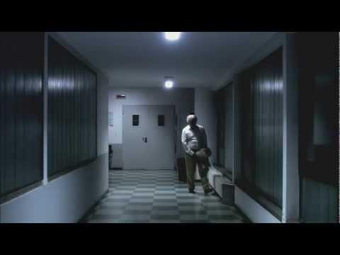 Official trailer - LA STRADA VERSO CASA  - un film di Samuele Rossi