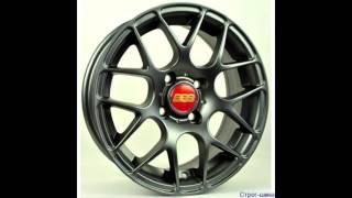 видео Купить автомобильные шины и диски с доставкой по России