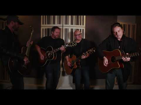 For The Girl Acoustic chords & tabs by The Fratellis @