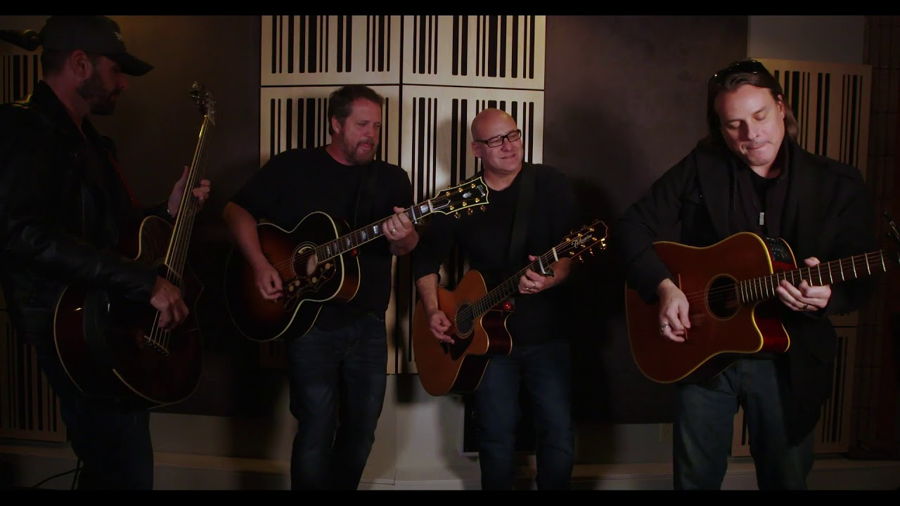 sister-hazel-i-stayed-for-the-girl-acoustic-sessions-sister-hazel