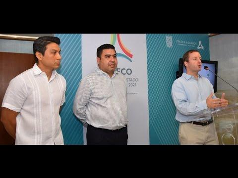 Fieldwood Energy anuncia inicio de operaciones en Carmen