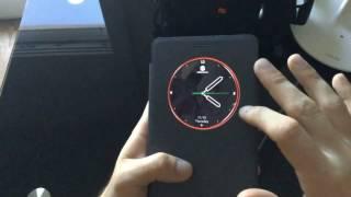 Xiaomi Mi Max Cases Test (Nillkin Smart Window Case & Hybrid Case)
