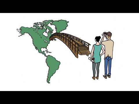 Bard College Berlin: Studium auf Englisch in Berlin