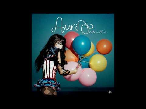 Клип Aura Dione - Little Louie