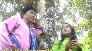 Video Lagu Ocu Gadi Ombun Yasir yatim Teti aziz download MP3, MP4, WEBM, AVI, FLV April 2018