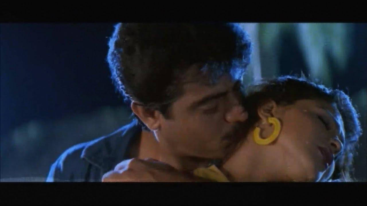 Deva tamil film mp3 songs free download.