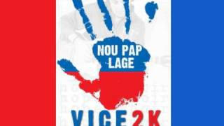Gambar cover Nou Pap Lage by T-Vice