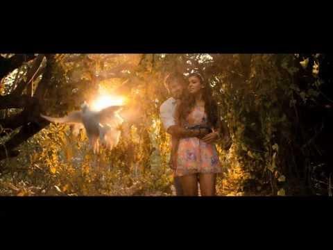 Raja Rani - Chillana Mazhaithuli HD Video Songs