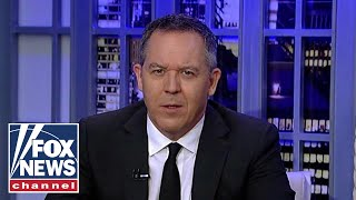 Gutfeld: Dems' joke impeachment hearings are all feelings, no facts