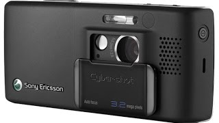 Распаковка телефона Sony Ericsson k790i.(Распаковка телефона Sony Ericsson k790i. Покупка на этом сайте на свой страх и риск. Ссылка на Sony Ericsson k790i: http://mobilelegend..., 2016-02-11T18:21:12.000Z)