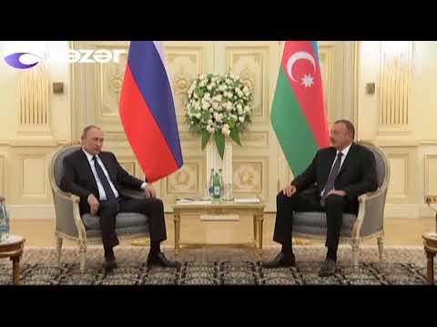 """Ermənistan Moskvada Azərbaycan əleyhinə """"ikinci cəbhə"""" açmağa çalışır"""