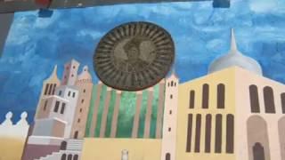The Walls...! Alexandria, Egypt No. 1 Thumbnail