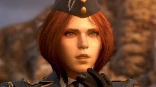 Square Enix Games That Totally Flopped Hard