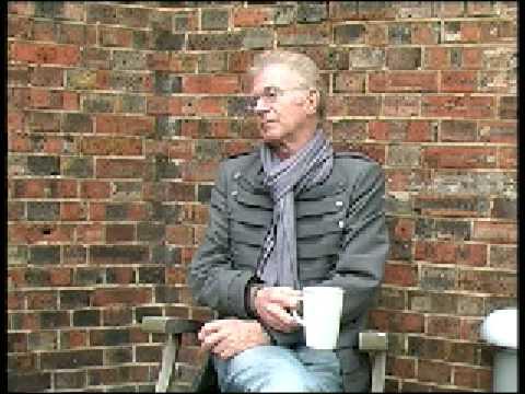 WNTS: Andrew Loog Oldham