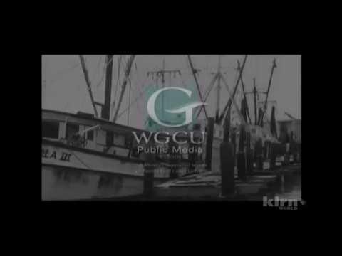 WGCU Public Media/American Public Television/World Channel (2005/Some Year)