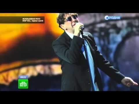 григорий есаян - Популярные песни