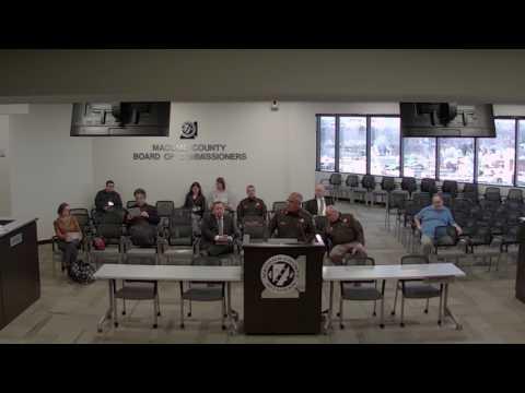 4-12-17 JPS & Gov Ops Meeting