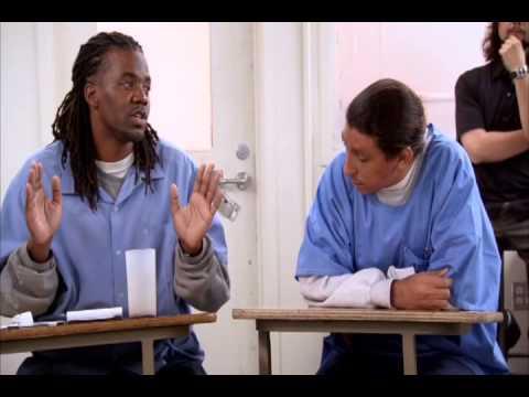 San Quentin Film School, Episode #2
