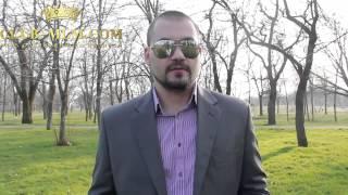 Индивидуальный предприниматель обучение - MLM 3.0