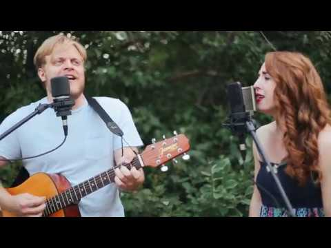 Bring It On Home To Me (Sam Cooke Cover) by Here To Make Friends