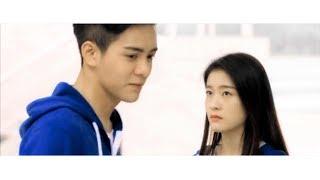 ►Çin Klip     ►   When We Were Young         Xia Er   ●  Kong Lin